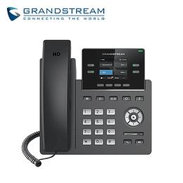 GrandStream GRP2613 Telefono IP