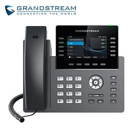 GrandStream GRP2615 Telefono IP