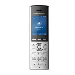GrandStream WP820 Telefono IP