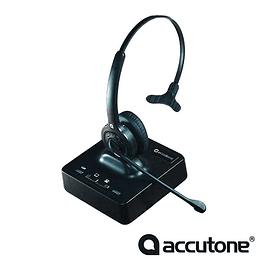 CINTILLO TELEFONICO INALAMBRICO DECT CON CABLE EHS PARA GRANDSTREAM/AVAYA DW1-EHS ACCUTONE