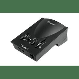 AMPLIFICADOR TELEFONICO/PC ACCUTONE A10