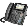 Fanvil X6 – Telefono IP
