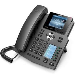 Fanvil X4G – Telefono IP