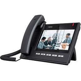 Fanvil C600 – Telefono IP Video Conferencia