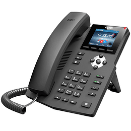 Fanvil X3G – Telefono IP