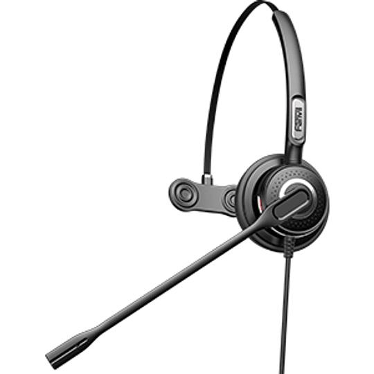 Fanvil HT101 – Cintillo Telefonico Monoaural RJ9