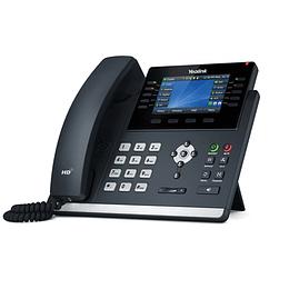 YEALINK T48U - TELÉFONO