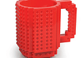 Building Block Mug