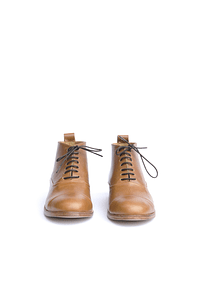 Botin Oxford whisky