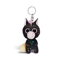 Unicorn Vita-Mi Keyring