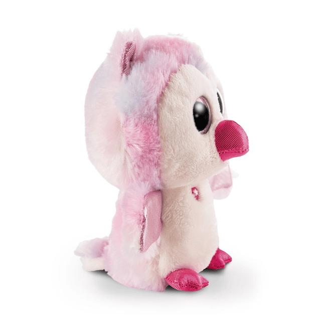 Princess Holly Owl, 15cm Teddy