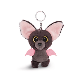Porta-Chaves Morcego Baako