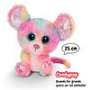 Candypop Mouse, 25cm Plush
