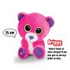 Urso Briggy, Peluche de 15cm