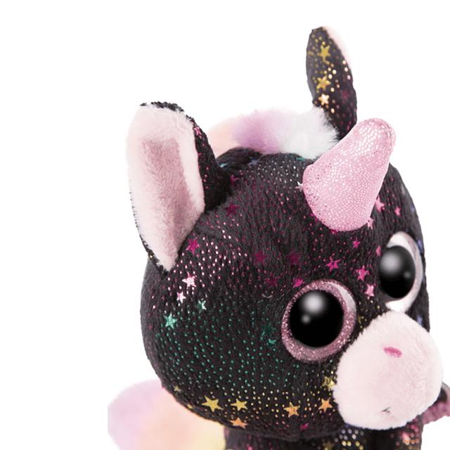 Unicorn Vita-Mi, 15cm Plush