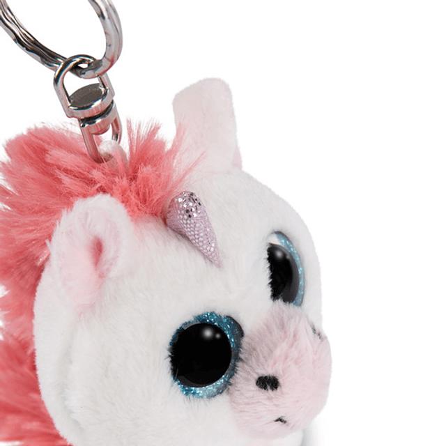 Llavero Unicornio Milky-Fee