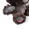 Baako Bat, 15cm Plush