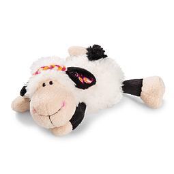 Jolly Malou Sheep, 20cm Plush