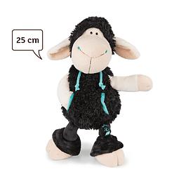 Jolly Kasi Sheep, 25cm Plush