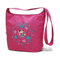 Jolly Kasi & Malou Shoulder Bag