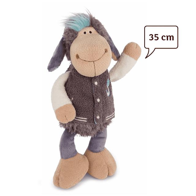 Jolly Jayden Sheep, 35cm Plush