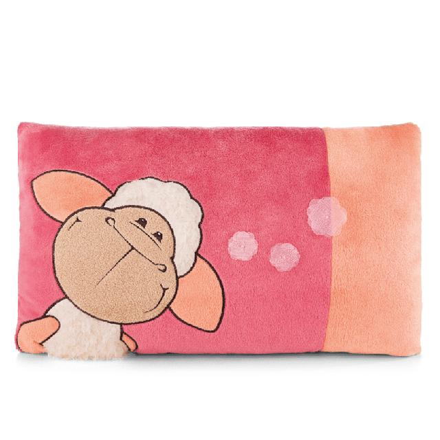 Jolly Mellow Rectangular Cushion