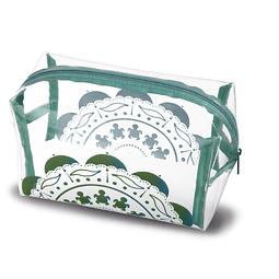 Jolly Mellow & Jo Rectangular Cosmetic Bag