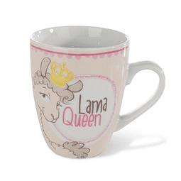 "Mug Rose, ""Lama Queen"""
