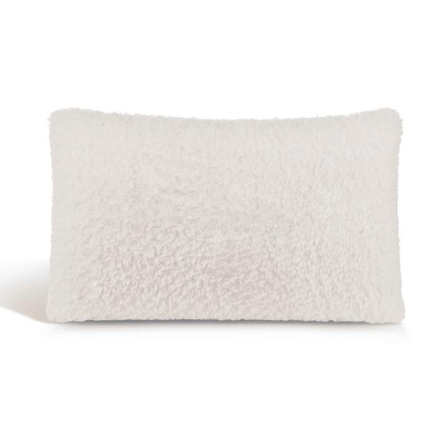 Flokatina Llama Rectangular Cushion