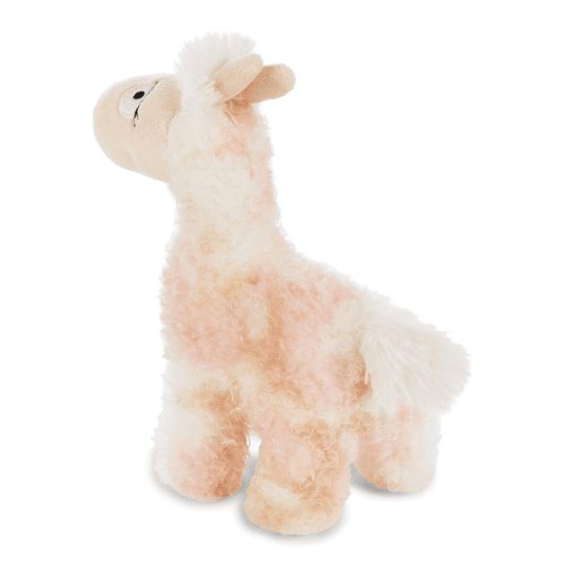 Lama Flokatina, Peluche de 15cm