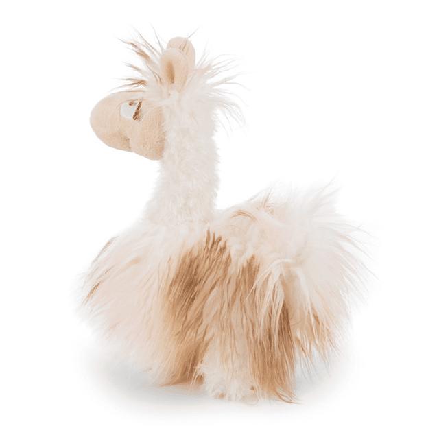 Flokatina Llama, 23cm Plush