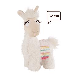 Dalia Llama, Plush 32cm