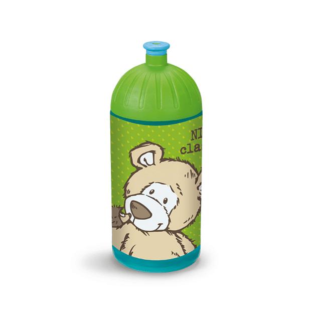 Botella Classic Bears