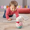 Peluche Always Standing Rabbit Tilli
