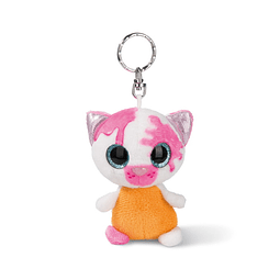 Baby Cat, 9cm Plush