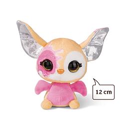 Baby Bat, 12cm Teddy