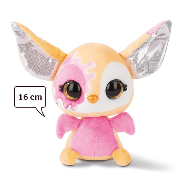 Baby Bat, 16cm Teddy