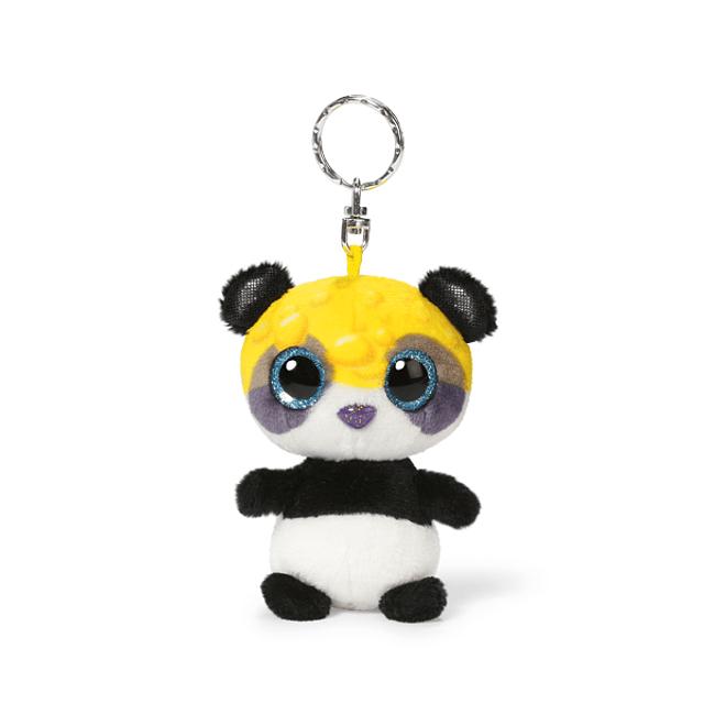 """Panda Llavero """"Clásico"""""""