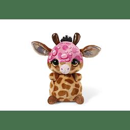"""Girafa """"Classic"""", Peluche de 16cm"""
