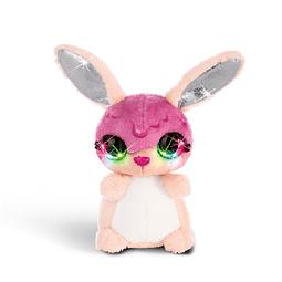 """Rabbit Toffemoffle """"Classic"""", 12cm Plush"""