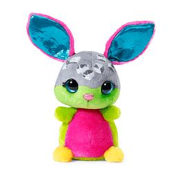 """Rabbit """"Dipdrip"""", 16cm Teddy"""