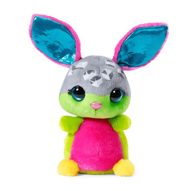 "Rabbit ""Dipdrip"", 16cm Plush"