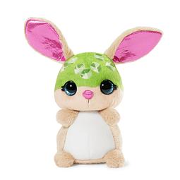 "Rabbit ""Hooly"", 16cm Plush"