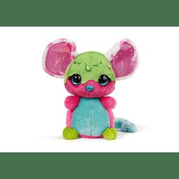 """Mouse """"Crazy"""", 16cm Plush"""