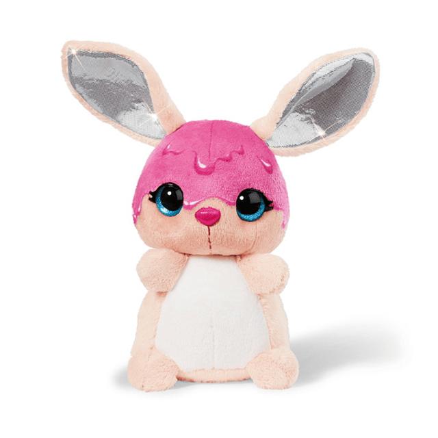 """Rabbit """"Classic"""", 22cm Plush"""