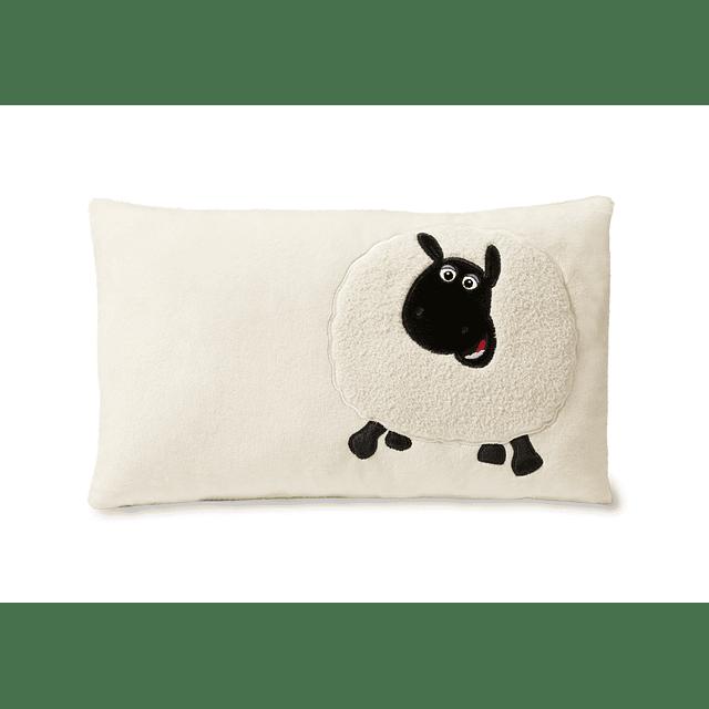 Cojín rectangular Shirley Sheep