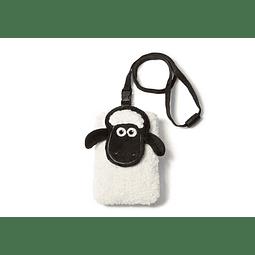 Porta celular oveja Choné