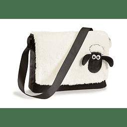 Shaun the Sheep Shoulder Bag