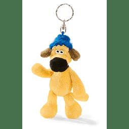 Porta-Chaves Cão Bitzer