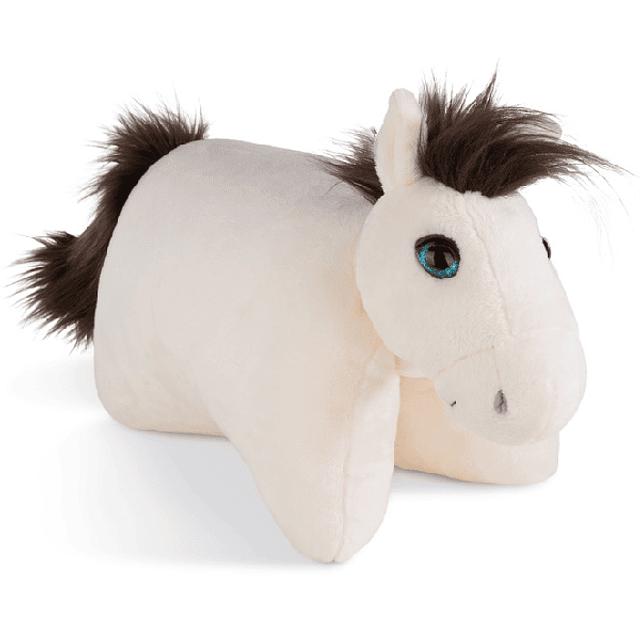 "Cushion ""Friend of Dream"" Mustang Ayeta"